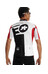 assos SS.mangussta - Maillot manches courtes Homme - rouge